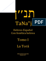 Tanaj Hebreo Español con Fonetica.pdf