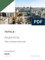 Argentina-State-of-Mobile-Networks-October-2019.pdf