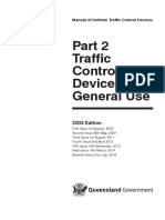 MUTCD-Pt-2-Traffic-control-devices-for-general-use.pdf