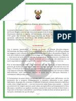 Chiesa Gnostica Egizia Apolstolica Yohannita.pdf
