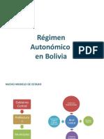 regimen autonómico de bolivia.pptx