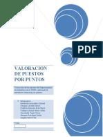 VALORACION_DE_PUESTOS_POR_PUNTOS