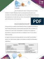 Semiótica 4 - copia.docx