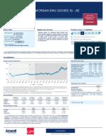 monthly-factsheet-lu1050470373-spa-esp-retail-amundi.pdf