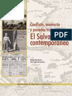 Las_luchas_memoriales_en_America_Latina.pdf