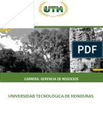Modulo-I-Historia-de-Honduras cheque