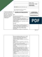 Planificaci__n-Clase-1.docx; filename= UTF-8''Planificación-Clase-1