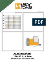 Leroy-Somer-LSA-501-data-sheet.pdf