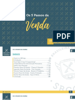 SBCopy_Ebook_Os_5_Passos_da_Venda.pdf