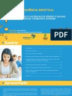 Discriminações e violências de gênero e sexuais_conhecer, combater e superar.pdf