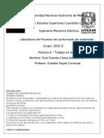 P.Laminado
