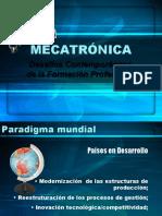 MECATRONICA (1)