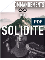 LES-8-COMMANDEMENTS-DE-LA-SOLIDITE