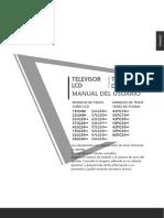 Manual usuario Tv plasma LG mod esp.pdf