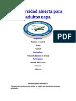 tarea,4 de p. docente 2.docx