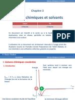 chimie-chp3.pdf