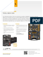OnePager_A4_AAM_TOOLBOX_V04_ES