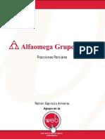 DEMOSTRACION DEL METODO DE FRACCIONES PARCIALES.pdf