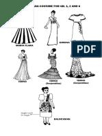 SSC-Grade-School-Filipiniana-Costume-for-Grades-1-2-6-