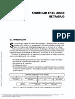 Manual_de_seguridad_e_higiene_industrial