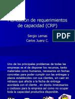 Planeacion-de-requerimientos-de-capacidad-CRP
