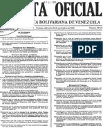 gaceta del cucuy.pdf