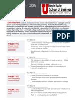 OKR Assignment PDF (1)