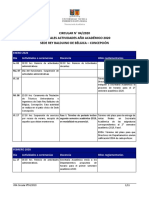 6.-Calendario-Académico-2020-SRBB-05032020.pdf