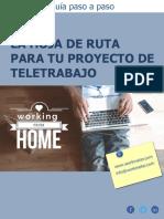 WORKMETER_Hoja-ruta-Teletrabajo (1).pdf