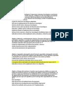 RepasoExamen2doParcial Auditoria UCSG