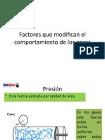 970780_15_WJJuz3ar_factoresquemodificanelcomportamientodelosgases (1)