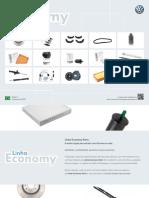 Linha_Economy_Fevereiro2020.pdf