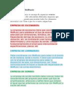 caso practico unidad 2 GESTION DE TECNOLOGIA