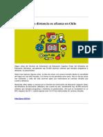 07_La_educacion_a_distancia