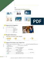 Muster Intensivtrainer.pdf