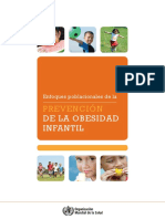 Prevencion obesidad infantil.pdf