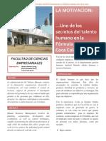 Coca_Cola.pdf