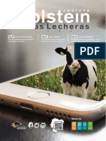 revista-holstein-No1.pdf