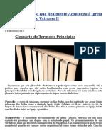 dimonds.pdf