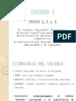 UNIDAD 1 pto 2-3 y 4 (1)