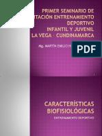 CARACTERISTICAS BIOFISIOLOGICAS PDF.pdf
