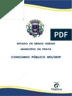 edital_de_abertura_n_001_2019 (1)