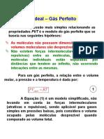 Aula7_Termo_Processos_Gas_Ideal_2018