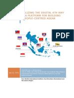 ASEAN DSN 01-25-11 Final.doc