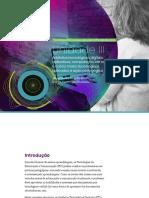 Tecnologias_Educacionais_UD_03