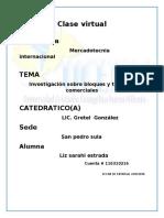 Liz Estrada-116310216-Actividad13.docx