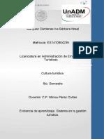 ACUT_U2_EA_IVMC.docx