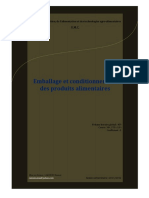 Cours_Emballage-2011-2012
