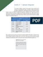 Ejemplo Integrador2(7-4).docx