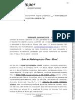 Processo-ex-mulher-Chiquinho.pdf